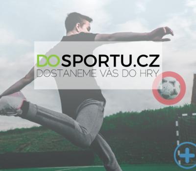 Do Sportu.cz