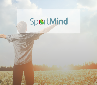 Sport Mind