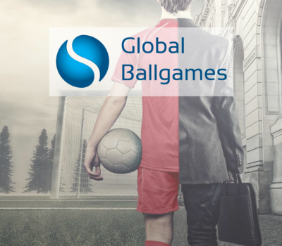 Global Ballgames